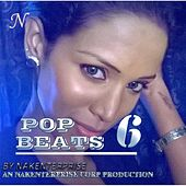 Pop Beats 6 by Nakenterprise