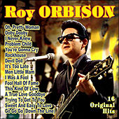 Roy Orbison - Pretty Woman von Roy Orbison