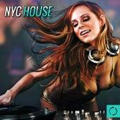 Nyc House de Various Artists