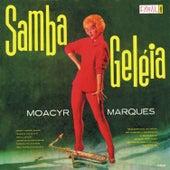 Samba Geleia de Moacyr Marques