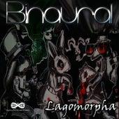 Lagomorpha EP (2015) by Binaural