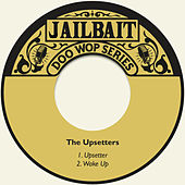 Upsetter by The Upsetters