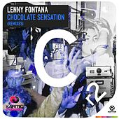 Chocolate Sensation Remixes by Lenny Fontana