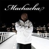Machacha by Machacha