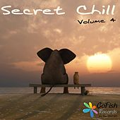 Secret Chill, Vol. 4 de Various Artists