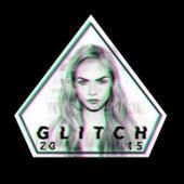 Glitch 2015 - Single von Alfons