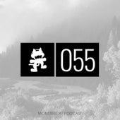 Monstercat Podcast EP. 055 by Monstercat