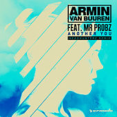 Another You (Headhunterz Remix) de Armin Van Buuren