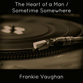 The Heart of a Man de Frankie Vaughan