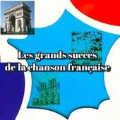 Les grands succès de la chanson française von Various Artists