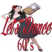 Let's Dance 60's von Various Artists
