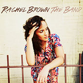 The Band von Rachel Brown
