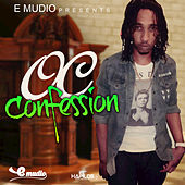 Confession (Fall In Love) - Single by Various Artists