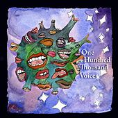 One Hundred Thousand Voices de Various Artists