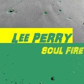 Soul Fire de Lee