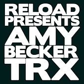 Amy Becker TRX by Various Artists