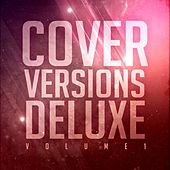 Cover Versions Deluxe, Vol. 1 von Various Artists