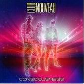 Consciousness de Club Nouveau
