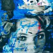 A Blue Waltz de Phillip Long