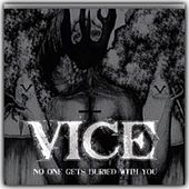 No One Gets Buried With You de Vice