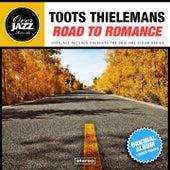 Road to Romance von Toots Thielemans