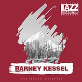 Strike Up the Band (New York Jazz Collector Edition) by Barney Kessel