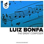 The Great Composer by Luiz Bonfá