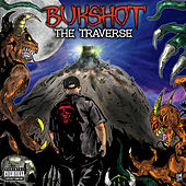 The Traverse by Bukshot