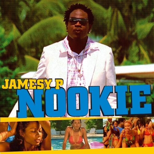 Nookie by Jamesy P.