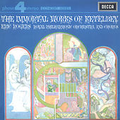 The Immortal Works Of Ketelbey von Royal Philharmonic Orchestra