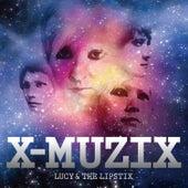 X-Muzix by Lucy