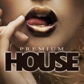 Premium House de Various Artists
