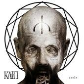 Seele by Kain