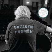 Bazarem proměn: A Tribute to Vladimír Mišík von Various Artists