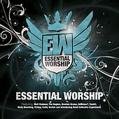 Essential Worship by Various Artists