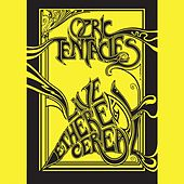 Live Ethereal Cereal von Ozric Tentacles
