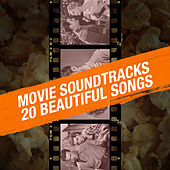 Movie Soundtracks - 20 Beautiful Songs von The Sunshine Orchestra