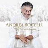 My Christmas (Remastered) di Andrea Bocelli