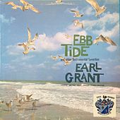 Ebb Tide by Earl Grant