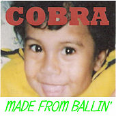 Made from Ballin' by Various Artists