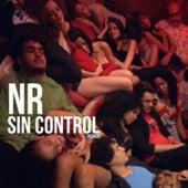 Sin Control de Nube Roja