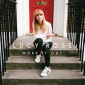 I Tried de Lucy Rose