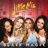 Black Magic de Little Mix