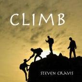 Climb by Steven Cravis