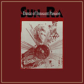 Dance of Innocent Passion by Sun Ra