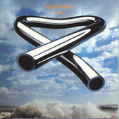 Tubular Bells de Mike Oldfield