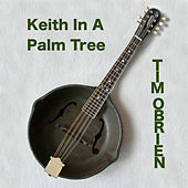 Keith In A Palm Tree by Tim O'Brien