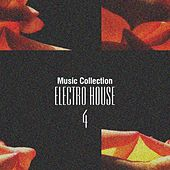 Music Collection. Electro House, Vol. 4 by Various Artists