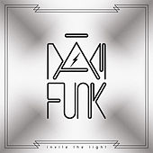 Invite the Light von Dam-Funk