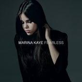 Fearless de Marina Kaye